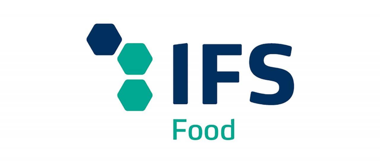 Poisson certifié IFS