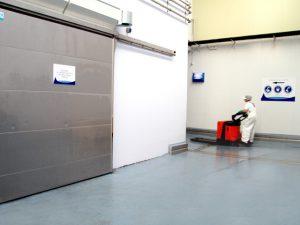instalaciones asturpesca asturias