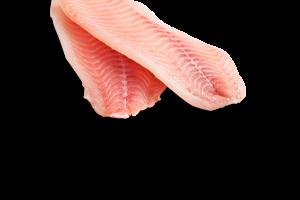 pescado fileteado asturpesca