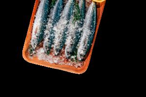 pescados preparados asturpesca