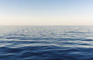 oceano atlántico asturias