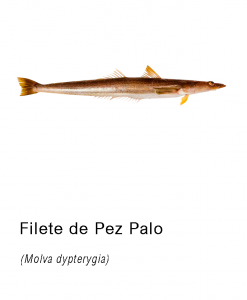 filete pez palo asturpesca
